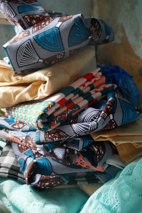 échange de pratique autour de la couture - camille Lacombe.JPG
