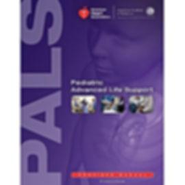 PALS provider.jpg