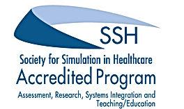 ssh_accredited_arst.jpg