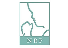 NRP.jpg