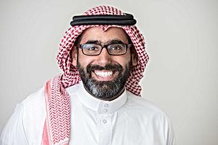 CSSC Chairman