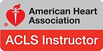 ACLS instructor.jpg