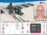 BLS heartcode.jpg