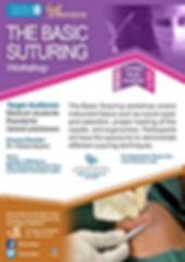 Basic suturing.jpg