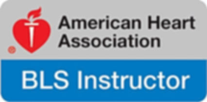 Bls instructor.jpg