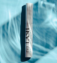 neuLASH Professional Lash Enhancing Serum