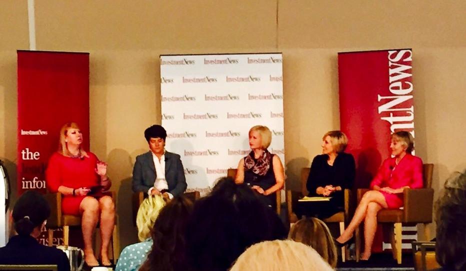 Women Adviser Summit.jpg