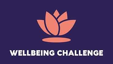 WEBSITE Challenge Promos (2).png