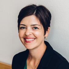 Danika Waddell