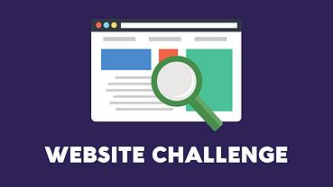 WEBSITE Challenge Promos (3).png