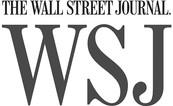 Wall_street_journal_logo-9.jpg