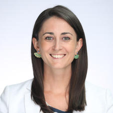 Lisa Crafford