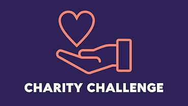 WEBSITE Challenge Promos (6).png