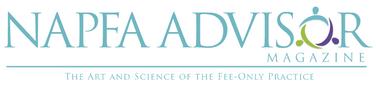 NAPFA Advisor Magazine Logo.png