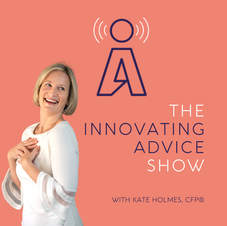 The Innovating Advice Show