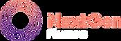 nextgenplanners-logo-x2.png
