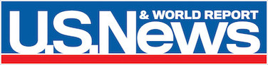 US_News_World_Report_Logo.jpg