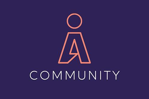 IA Community