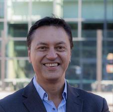 Peter Chun