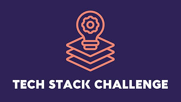 WEBSITE Challenge Promos (4).png