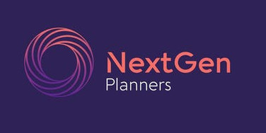 NextGenPlannersUK.jpeg