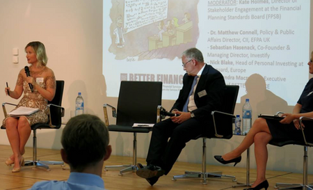 180703_pic_BetterFinance-Brussels.png