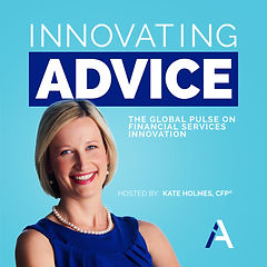 Innovating Advice Cover.jpg