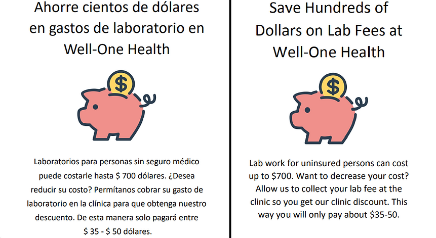 lab costs spanish.PNG