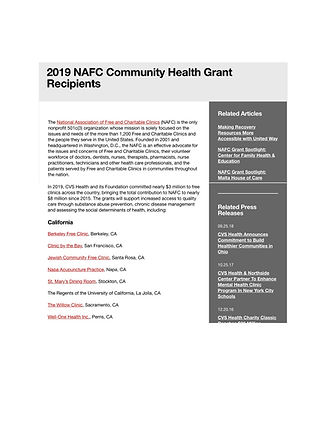 WOH-CVS Grant Announcement 2019.jpg