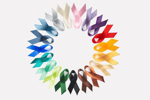 all-ribbons-center.jpg