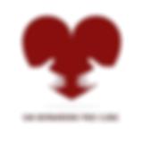 San Bern Free Clinic logo.png