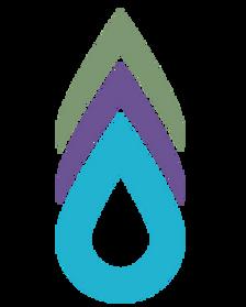 WOH logo.png