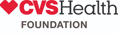 CVS Health foundation.png