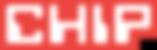 Logo-chip-online-newred.svg.png