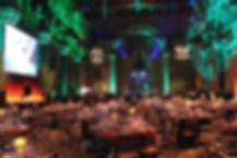 Corporate Event DJ Corporate Event Production