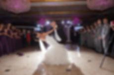 Bride and Groom @ Venetian.jpg