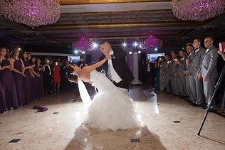 Wedding DJ in NJ