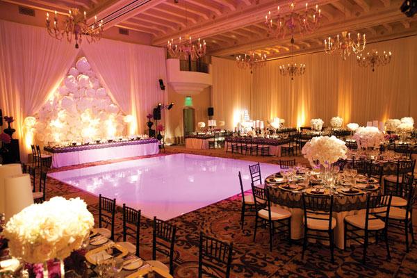 montage-hotel-beverly-hills-wedding-reception.jpg