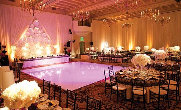 Golden Palace Restaurant Plum Pa