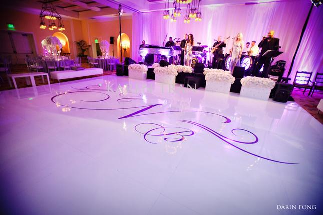 wedding-dance-floor-ideas-2.jpg