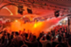 CO2 Special Effects CO2 Blast Canons available for your next event.