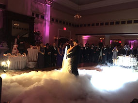 Dry Ice Wedding.jpg