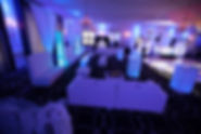 high top table, high boy table, led table, LED Furniture, led bars, lounge furniture rental, lounge decor nj, lounge nj, lounge for bar mitzvah, lounge for bat mitzvah, lounge decor, light up lounge, lounge rental nj, rent lounge furniture, lounge for part