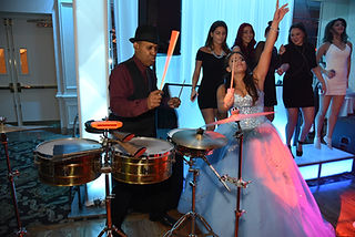 Wedding DJ in NJ DJ Packages for Wedding