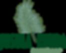 Logo-Jusula-resi.png