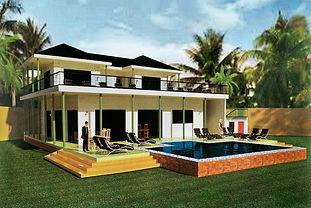 house-left.jpg
