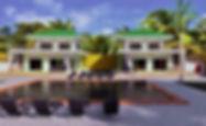 secondhouse-site.jpg