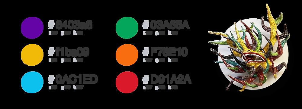 dieresis, logo, branding agency, graphic design studio, illustration, character design, branding, brand identity, logo design, brand consulting, icon, iconography, graphic design, NAICS 541430, NAICS 541613, NAICS  541511, NAICS 541870,