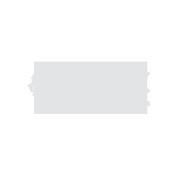 trc_logo.PNG