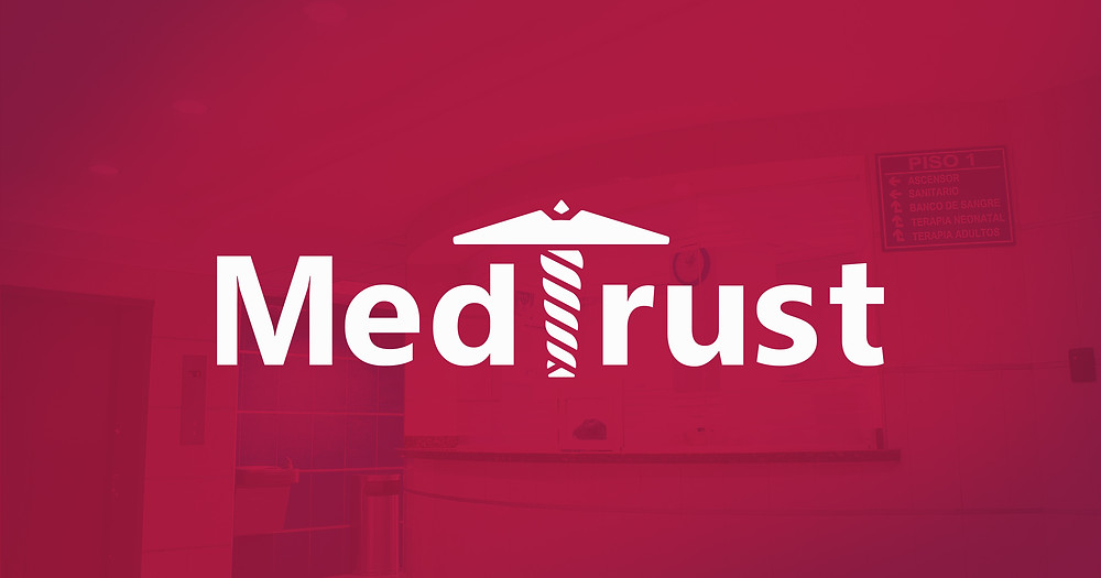 medtrust, dieresis, diéresis, NAICS 541430, NAICS 541613, NAICS  561439, NAICS 541870, graphic design studio, graphic design agency, graphic design firm, marketing agency, branding, brand identity, corporate identity, brand building, social media content, custom social media content, graphic design, best agency, denver, colorado, logo designer, digital design, marketing material, creative studio, digital studio, digital agency, creative agency, brand consulting, brand consulting agency denver, dieresis, diéresis, design, designer, ad agency denver, ad agency, puerto rico, ad agency englewood, marketing, isometric illustration, isometric, icon, icon pack, saynet, branding denver, branding colorado, advertising agency, top advertising agencies, graphic design sites, graphic design prices, buy ads, graphic design firms, custom logo, business logo design, custom logo design, branding firm, design studio, creative logo design, advertising your small business, advertising websites, small business logo designers, online advertising strategy, top graphic design firms, marketing and advertising companies, advertising agency marketing, advertising agency company, marketing and advertising agency, google paid ads, digital advertising companies, brand consulting firms, top creative agencies, best branding firms, adwords advertising agency, facebook ads, social media marketing strategy, best social marketing, using social media for marketing, top social media marketers, best digital advertising agencies, social media marketing for small business, digital media marketing companies, i logo design, social media and business marketing, online and social media marketing, digital and social media marketing, social media and small business marketing, best social media for business marketing, branding and marketing strategy, ad agency near me, brand development firm, brand consulting company, small business branding services, developing a logo for your business, digital branding company, print design agency, web designer logo, you logo, award winning branding agency, best sites for graphic designers, custom logo design company, graphic designer, branding, it company logo design, marketing firm logos, inbound advertising, best social media marketing firms, digital media buying agency, facebook social media marketing strategy, web company logo, digital marketing social media marketing, graphic design cost, google business ads, business to business branding, small business branding package, brand advertising campaigns, graphic artist near me, business branding services, digital logo, branding your small business, all in logo, award winning branding, marketing and media companies, facebook marketing strategy for business, best social media marketing agency, logo design branding packages, professional branding services, social media marketing agency near me, social media marketing companies near me, design and branding companies, best social media agency websites, personal branding through social media, best social media for small business marketing, company logo, business to business advertising, advertising campaign, advertising company, brand logo, corporate logo design, company logo design, graphic design logo, advertising sites, advertise your business, best graphic designers, creative advertising agency, brand marketing firm, ppc ads, designer graphics, logotype design, new logo design, online ad companies, media and marketing, advertising agency internet marketing, it company logo, best ads, top ad agencies, social marketing firms, professional logo design service, get google ads, online advertising websites, best branding agencies, sns marketing, branding and design agency, digital advertising strategy, have a logo designed, marketing through social media, personal branding strategy, google advertising options, social media market, marketing company logo, best graphic design websites, online social media marketing, best social media marketing, facebook ad agency, social media marketing business, smm marketing, smm services, my name logo, best social media marketing companies, top social media marketing companies, social media promotion strategy, social media promotion companies, marketing digital social media, a logo company, graphic logo, best graphic design agency websites, branding and web design agency, best digital ad campaigns, best graphic design portfolios, digital advertising agency, a graphic design, top graphic design companies, landor, lrxd, blennd, humandesign, brandjuice, blind studios, branding is what we do, studio mast, mast, best way to advertise your business for free, graphic design services company, social media marketing near me, brand consulting agency, full service branding agency, best way to advertise a business, best graphic design firms, branding your business logo, best brand consulting firms, name logo, printing company logos, online advertising companies list, best graphic design sites, business logo design company, graphic design near me, development company logo, best facebook ads, ad agencies near me, social media and digital marketing agency, social media promotion agency, ad agency graphic designer, rebranding your company, smm company, firm social network, boutique graphic design studio, logo for printing company, graphic design companies near me, branding and website design, facebook marketing company, social media inbound marketing, selling ads online, advertise your brand, me logo, small business branding agency, facebook ad targeting, branding and web design, company branding services, facebook ads audience, social media marketing social media, google ads for small business, the best social media marketing companies, great ad campaigns, graphic design local, i need a logo for my small business, social digital agency, digital marketing and social media marketing, large graphic design companies, seo google ads, branding agency website, digital marketing agency social media, of logo, social media marketing facebook ads, logo an, creative brand development, companies looking for social media marketing, branding and strategy agency, brand design and strategy, graphic design marketing strategy, logo with a, google ads management company, social and digital media marketing, google adwords google ads, google ads roi, a and s logo, google ads google analytics, artist branding services, company branding materials, big graphic design firms, logo for my company, online advertising agency, logo, creative graphic design, graphic design agency, graphic design services, online advertising companies, web graphics, logo design services, brand, online ads, small business logo, logo service, small business branding, advertising media, ad search, google search ads, brand marketing strategy, logo design website, all logo, professional company logo, professional logo design company, marketing ad agency, top online advertising companies, marketing and advertising firms, local advertising agency, business logo design services, google keyword advertising, media design agency, art and graphic design, facebook advertising, adwords google ads, media marketing strategy, media marketing campaign, product branding agency, social media marketing, marketing social network, best way to advertise your business, best advertising agency websites, social media network marketing, design my business logo, branding and advertising agency, social media ad agency, onlinelogomaker, online marketing social media, m logo design, top social media marketing agencies, digital marketing ads, social media marketing and advertising, digital marketing social media, social media marketing services for small businesses, social and digital marketing, seo social media marketing services, seo and social media marketing services, advertising agencies near me, branding and marketing company, designer logo design, graphic design companies websites, branding and creative agency, small graphic design companies, boutique branding agency, graphic artist agency, best social agencies, facebook and google ads, custom social media content, graphic studio website, best facebook marketing company, graphic designer companies near me, social media marketing in small business, marketing business logo, companies that need social media marketing, social marketing agency near me, local advertising agencies near me, marketing a small business on social media, best agency Colorado, graphic design rates, graphic design art, advertising services, internet ads, small business logo design, targeted advertising, ad campaign, business advertising, creative advertising, graphic design companies, media marketing, search advertising, advertising studio, creative advertising company